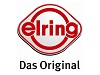 ELRING Products
