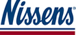 Nissens Products