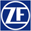 ZF Products